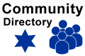 Palmerston Community Directory